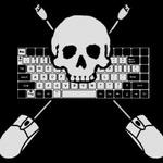 Dread Pirate Umbra