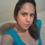 Lorena Serrato