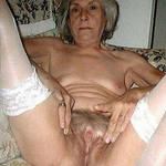 Granny Loves